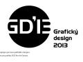 logo gd13