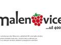 logo malenovice 400