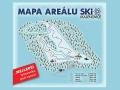ski mapa1
