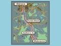 ski mapa2